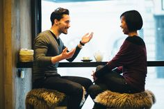 think, that you online dating sporty singles interesting. You will