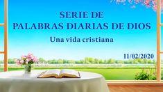 Araw-araw na mga Salita ng Diyos Christian Videos, Christian Movies, Tagalog, Sayings, Reading, Apps, Youtube, God Is, Mongolia