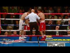 Amir Khan vs. Marcos Rene Maidana: HBO Boxing - Highlights (HBO Boxing) - http://sport.linke.rs/boxing/amir-khan-vs-marcos-rene-maidana-hbo-boxing-highlights-hbo-boxing/