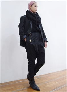 Radd lounge   Fall & Winter 14-15 Style Check. http://blog.raddlounge.com/?p=31347 #brandnew #raddlounge #style #stylecheck #fashionblogger #fashion #shopping #menswear #clothing #wishlist #tuesdaynightbandpractice #julianzigerli