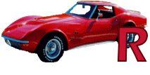 RedCorvette--R.gif