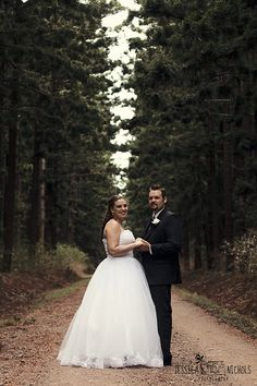Wedding Photography / Yarraman Wedding / Rogers Park / Jessica Nichols Photography