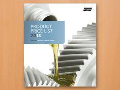 228 best brochure design images pamphlet design brochure design