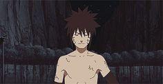 Naruto Road To Ninja, Naruto vs Menma Naruto Shippuden Sasuke, Sasunaru, Anime Naruto, Menma Uzumaki, Naruto Und Sasuke, Naruto Fan Art, Kakashi Sensei, Sarada Uchiha, Naruto Funny