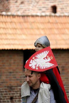 Poland Polish People, Tatra Mountains, Central Europe, My Heritage, Krakow, Warsaw, Homeland, Cities, Anna