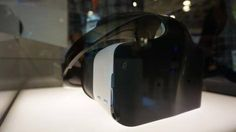 First look: Intel Project Alloy all-in-one merged reality headset -> http://www.techradar.com/1326701  Project Alloy  These days everyone's making a virtual or augmented reality headset.  Microsoft is making the HoloLens. Google pioneered cheap virtual reality headsets with Cardboard and will soon release an Android-powered VR platform called Project Daydream.  Facebook owns Oculus the makers of the Rift. HTC and Steam partnered to release the Vive. Sony is releasing PlayStation VR for its…