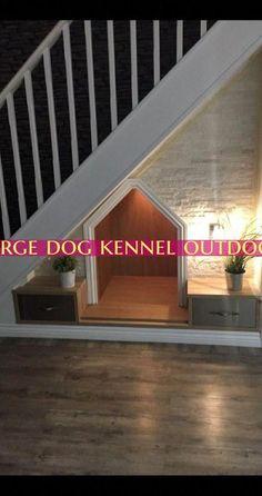 Kennel Cover Inch Outdoor dog kennels for large dogs . Kennel Cover Inch Outdoor dog kennels for large dogs page Dog Kennel Cover, Diy Dog Kennel, Dog Kennels, Large Dogs, Small Dogs, Dog Runs, Outdoor Dog, Doge, Dog Life
