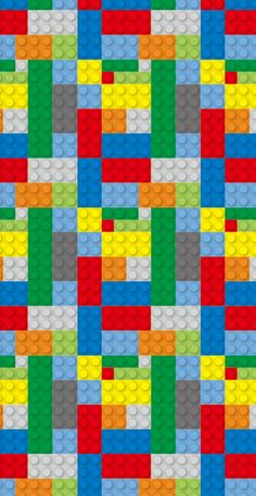 Removable Wallpaper, Peel and stick wallpaper, lego wallpaper, bright wallpaper,. Lego Wallpaper, Bright Wallpaper, Nursery Wallpaper, Wallpaper Panels, Fabric Wallpaper, Peel And Stick Wallpaper, Pattern Wallpaper, Nerdy Wallpaper, Screen Wallpaper