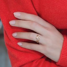 Full Star ring will suite every carnival creation – feel the magic of stars and inspire by this constellation ring. #lilou #ring #full #star #constellation #carnival #ball