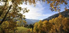 Swissflex | article on autumn in Switzerland | schlafKultur magazine | © Schweiz Tourismus