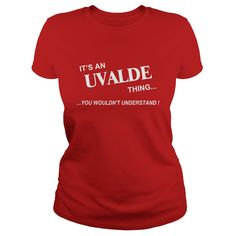 Uvalde Shirt, It's Uvalde Thing YOU WOULDNT UNDERSTAND, Uvalde Tshirt, Uvalde Tshirts, Uvalde T-Shirts, Uvalde T-Shirt, tee Shirt Hoodie Sweat Vneck #gift #ideas #Popular #Everything #Videos #Shop #Animals #pets #Architecture #Art #Cars #motorcycles #Celebrities #DIY #crafts #Design #Education #Entertainment #Food #drink #Gardening #Geek #Hair #beauty #Health #fitness #History #Holidays #events #Home decor #Humor #Illustrations #posters #Kids #parenting #Men #Outdoors #Photography #Products…