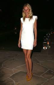 gwyneth paltrow styling - Google Search