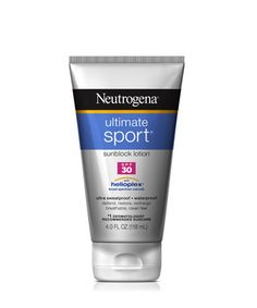 Find the sunscreen that's right for your skin type with our line of sun protection products. Sunscreen lotion, sprays & sticks to protect the whole family from UV rays. Beauty Express, Acne Treatment, Sun Protection, Bath And Body Works, Lotion, Skin Care, Radar Online, Clearwater Florida