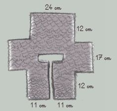 f8c3ef0efd837ba1c2dc7dfd1f713c11.jpg 322×307 píxeles
