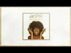 Ledisi - Stay Gone (Audio) Keith Sweat, Urban Music, Same Love, Wake Up, Audio, Facebook, Artwork, Youtube, Movie Posters