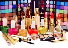 maquillajes productos - Buscar con Google