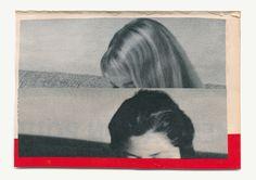Repetition 23 by Katrien De Blauwer