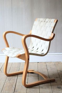 Circle Chair By Yngve Ekström