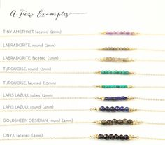 Layered Necklaces Gold Necklace Hamsa Set // by LayeredAndLong