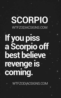 """wtfzodiacsigns: """" WTF Zodiac Signs Daily Horoscope! Pisces, Aquarius, Capricorn, Sagittarius, Scorpio, Libra, Virgo, Leo, Cancer, Gemini, Taurus, and Aries. """""""