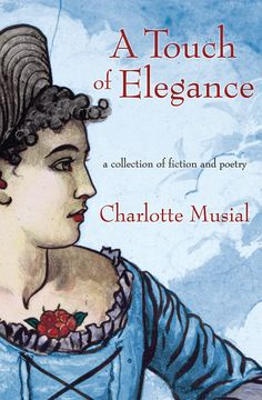 A Touch of Elegance is a lavish collection of heart-warming, witty, sometimes mystical tales of love and loss, betrayal and redemption…and other angst-ridden issues of the human condition. The author has cleverly linked each of her stories with lyric, narrative and dramatic works of poetry that complement the themes of her short fiction, and offer to readers an ever-present background murmur of life by the sea. Cape Breton, Human Condition, Betrayal, Nonfiction, New Books, Poetry, Author, Touch, Sea