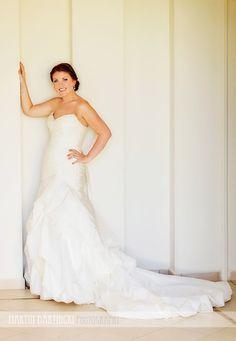 Rodos_Wedding One Shoulder Wedding Dress, Wedding Photography, Wedding Dresses, Fashion, Bride Dresses, Moda, Bridal Gowns, Alon Livne Wedding Dresses, Fashion Styles