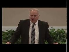The Lord's Prayer (Pastor Charles Lawson) https://youtu.be/pupPSlzZmkw Amen.