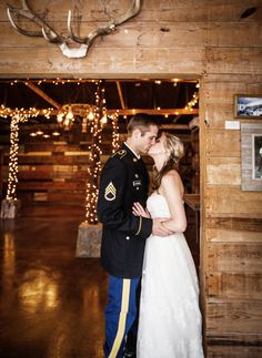 Ranch Wedding Rustic Texas Venue Outdoor