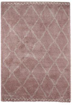 :) Fabric Wallpaper, Texas, Rugs, Home Decor, Fabrics, Living Room, Farmhouse Rugs, Tejidos, Decoration Home