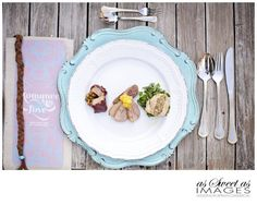 Page not found - Johannesburg Wedding Photographers: As Sweet As Images Wedding Images, Wedding Styles, Copper House, Boho Style, Boho Wedding, Catering, Boho Fashion, Groom, Stationery