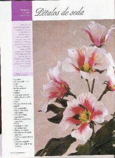 Visita la entrada para saber más Mandala, Album, Plants, Painting, Blog, Magazines, Cold, Picasa, Miniatures