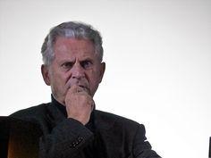 """Le pédopsychiatre Philippe Jeammet nous donne des clés dans sa conférence """"la souffrance des adolescents"""""""