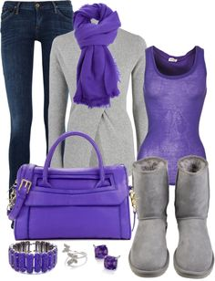 """""""Untitled #40"""" by cherrycrush1009 on Polyvore"""