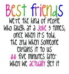 SO TRUEEE!!!!!