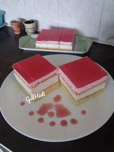 Cake, Desserts, Recipes, Food, Tailgate Desserts, Deserts, Kuchen, Essen, Postres