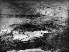 Burnt Water Melting-V  by DODO JIN MING:  The Sky Inside 內裡的天空 exhibition
