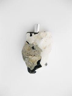 // Perfume by Mads Hagstroem
