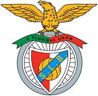 Tudo Por Ti Benfica!: Benfica é Festa!