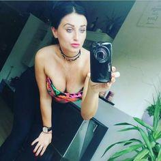 @anetaa26 #polskie_pieknosci_i_slicznotki #love #instagood #tbt #photooftheday #cute #me #beautiful  #happy #follow #followme #picoftheday #fashion #selfie  #tagforlikes #summer #girl #friends #fun #instadaily #like #smile  #like4like #igers #instamood #instalike #nofilter #repost #amazing #bestoftheday