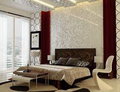 Díszes ágyak - édes álmok,  #ágy #bútor #dekoráció #design #díszítés #hálószoba #ötlet #szoba #támla #tipp, http://www.otthon24.hu/diszes-agyak-edes-almok/  Olvasd el http://www.otthon24.hu/diszes-agyak-edes-almok/