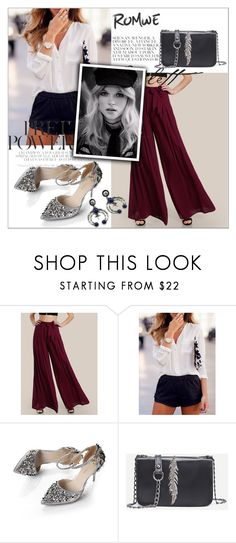 """10/10"" by sabina-220416 ❤ liked on Polyvore featuring Gabriella"
