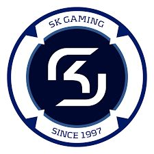 Just Visit on Shyanadsouza SK Gaming for know something Adventures for Home.  http://www.sk-gaming.com/blog/shyanadsouza/