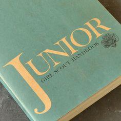 idec fa 2 junior manual