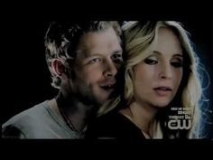 ► [Watch only in 1080 HD!] ► This video is dedicated to my very good friend Tina(xXWhisperOfDreamsXx),since she so inspired me with Klaroline videos! Snow Song, Got Jon Snow, Vampire Diaries Season 5, Matthew West, Klaus And Caroline, Vampier Diaries, Wicked Game, Happy Wedding Day, Mystic Falls