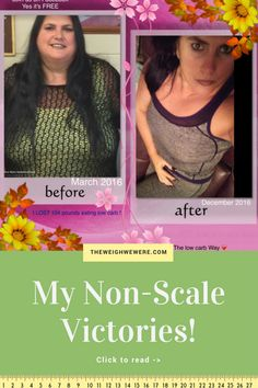 Read before and after fitness transformation stories from women and men who hit weight loss goals and got THAT BODY with training and meal prep. Find inspiration, motivation, and workout tips Before And After Weightloss, Weight Loss Before, Fitness Transformation, Transformation Tuesday, Transformation Images, Weight Loss Drinks, Weight Loss Goals, The Weigh We Were, Loosing Weight