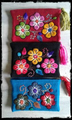 Healthy living at home devero login account access account Mexican Embroidery, Embroidery Bags, Embroidery Stitches, Embroidery Patterns, Ann Wood, Cushion Cover Designs, Beauty Logo, Living At Home, Business Card Logo