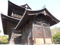 Kyoto    南禅寺