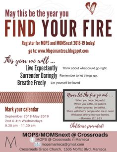 find your fire mops - Google Search