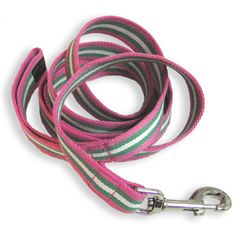 Toddler Leashes: Keeping Young Children Safe   Parenting Patch