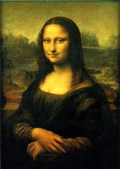 renaissance art - Google 検索